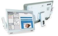 醫療級平板電腦