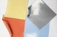 Non-Silicone Thermal Pad