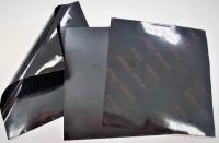 Temperature Uniformity EMI Shielding Material
