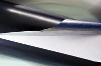 EMI Shielding Tape