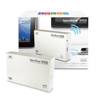 Cens.com NexStar WiFi Enclosure VANTEC THERMAL TECHNOLOGIES