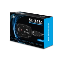 IDE / SATA 轉 USB 3.0 轉接器