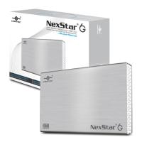 NexStar 6G