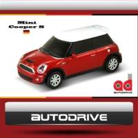 Cens.com 92902 Mini Cooper S AMASS TECHNOLOGY CO., LTD.