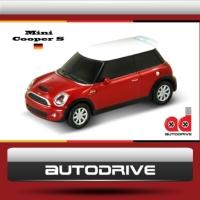 92902 Mini Cooper S