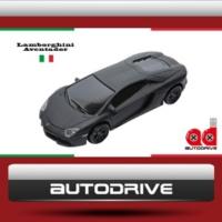 92922 Lamborghini Aventador