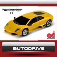 92911 Lamborghini