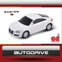 92916 Audi TT