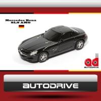 92915 Benz-SLS