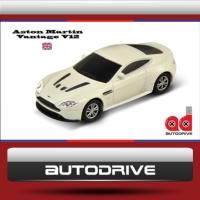 92912 Aston Martin V12