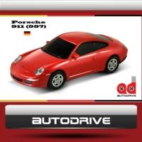 92914 Porsche 911