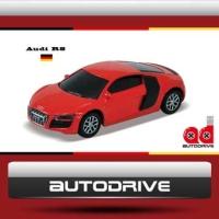 92917 Audi R8