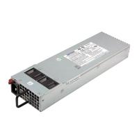 AC-DC Redundant module