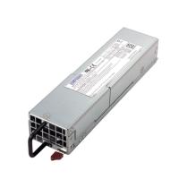 Battery Backup Power Modules