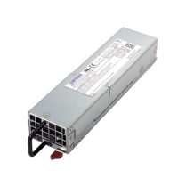 电池备援电力模组