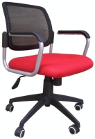 Mesh chair Confer ence chair