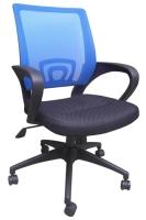 Mesh chair Plastic chair