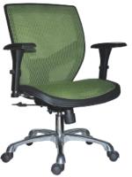 All mesh chair Function chair