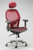 Cens.com All mesh chair Executive chair  Manager chair EDSON ENTERPRISE CO., LTD.