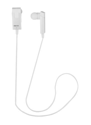 Bluetooth V3.0 Stereo Headset