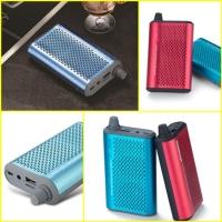 Bluetooth V3.0 Stereo Speaker