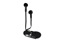 Mobile Phone Headset