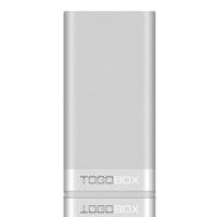 TOGOBOX