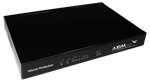 4G/3G Failover Protection Gigabit