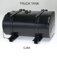 Cens.com Truck Tank CHYUAN CHANG INDUSTRIAL CO., LTD.