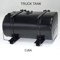 Cens.com Truck Tank 泉錩工業股份有限公司