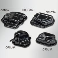 Cens.com Oil Pan CHYUAN CHANG INDUSTRIAL CO., LTD.