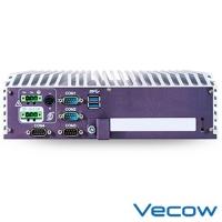 ECS-7110