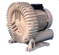 Cens.com Ring Blower SERVE-WELL ENTERPRISE CO., LTD.