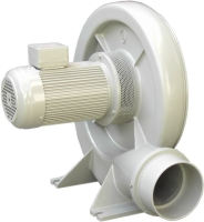 Cens.com Turbo Blower SERVE-WELL ENTERPRISE CO., LTD.
