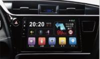 Cens.com Display Audio SMART DESIGN TECHNOLOGY CO., LTD.