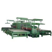 自动高周波塑胶熔接机械