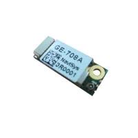 ublox 7 Ultra Tiny USB GPS Engine  w/ Digital & RF Connectors