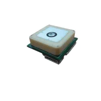 ublox 7All-In-One USB GPS Module