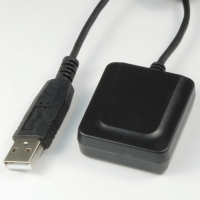 MT3339 Ultra-High Performance, GPS Mouse Receiver