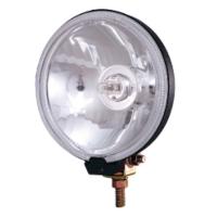 Driving Lamp