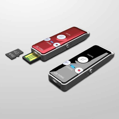 携带型多媒体播放器