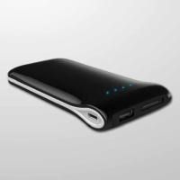 Cens.com Portable Power Bank GAJAH TECHNOLOGY CO., LTD.
