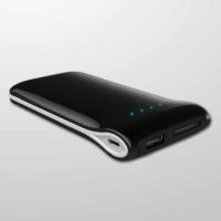 Cens.com Portable Power Bank GAJAH TECHNOLOGY CO., LTD.