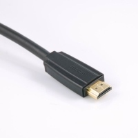 HDMI Cable(High Speed HDMI Cable With Ethernet)