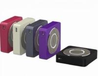 HiFi Audio-HFA01