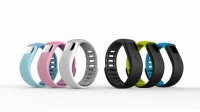 Intelligence Smart Band_Health Community and care your life