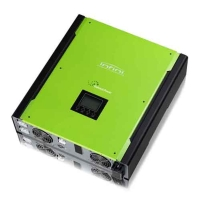 Cens.com InfiniSolar VOLTRONIC POWER TECHNOLOGY CORP.