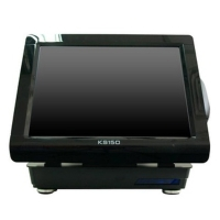 15 Multi-Functional POS System