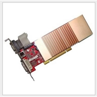 Grapdic Card-PCI