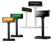 Customer Display